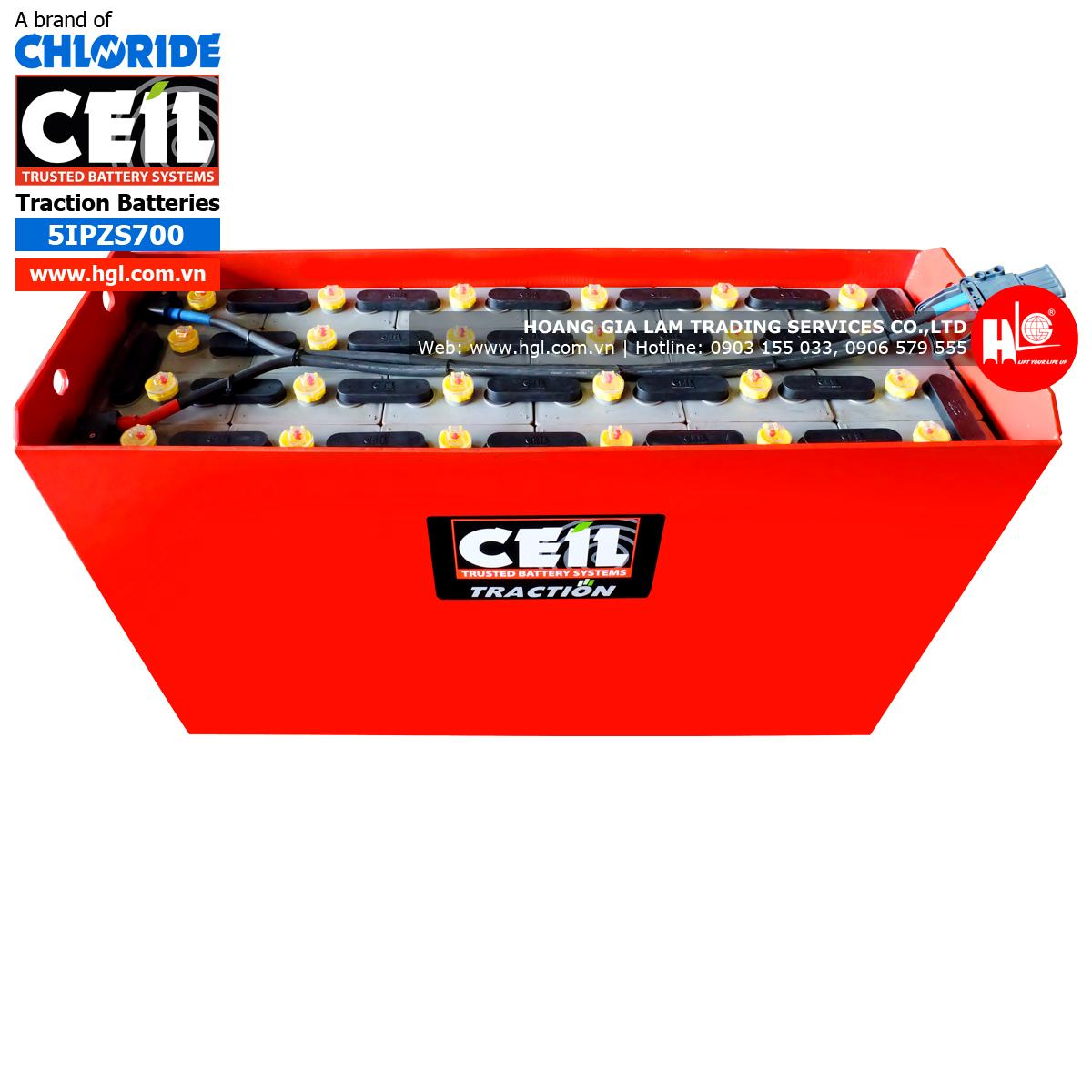 binh-dien-xe-nang-chloride-ceil-700ah-1