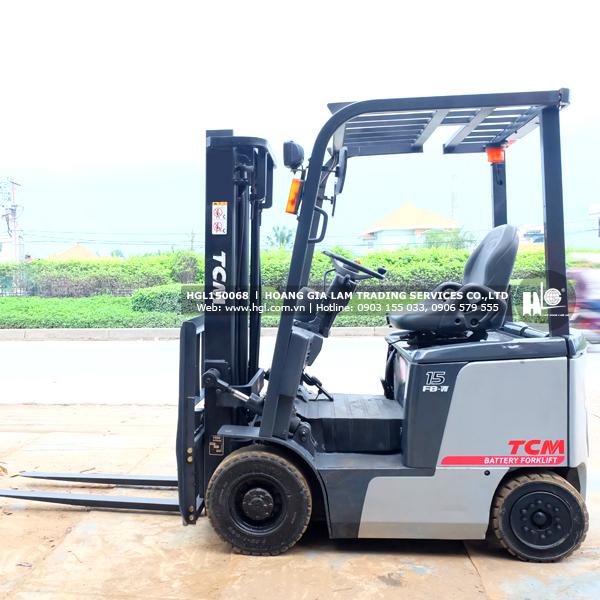 xe-nang-1.5-tan-tcm-FB15-7-68-p1