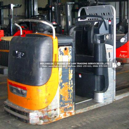 xe-nang-1.6-tan-STILL-CXS6-126-p2