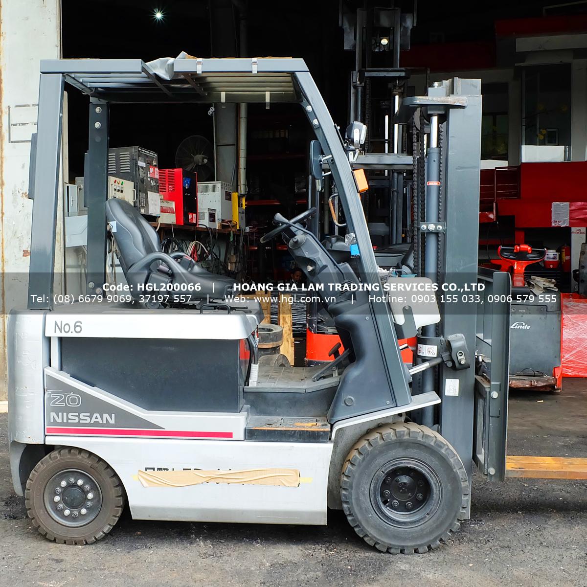xe-nang-nissan- T1B2L20-66-b6