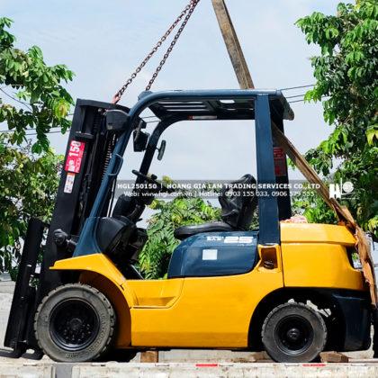 xe-nang-dau-toyota-2.5-tan-7FD25-150-p1