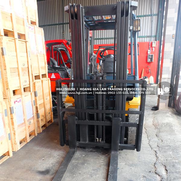xe-nang-dau-toyota-2.5-tan-7FD25-150-p3