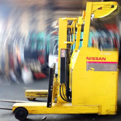 xe-nang-nissan-u02f25-213-p0