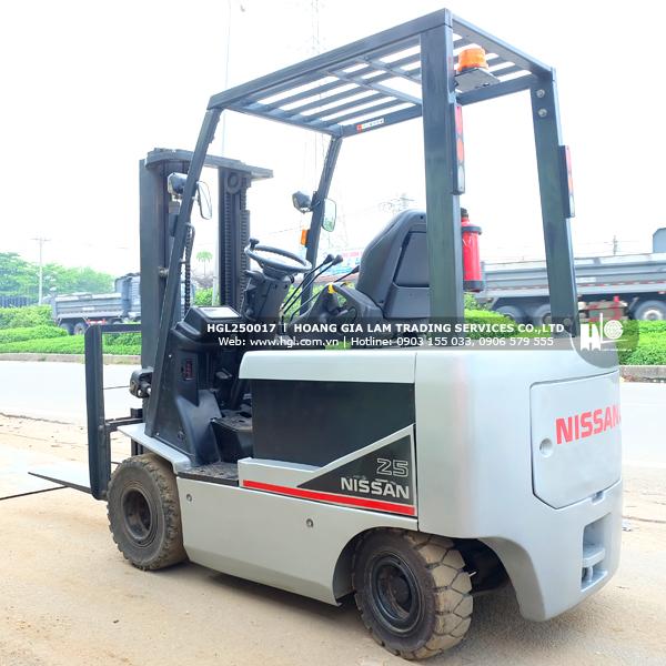 xe-nang-nissan-P1B2L25-17-p7