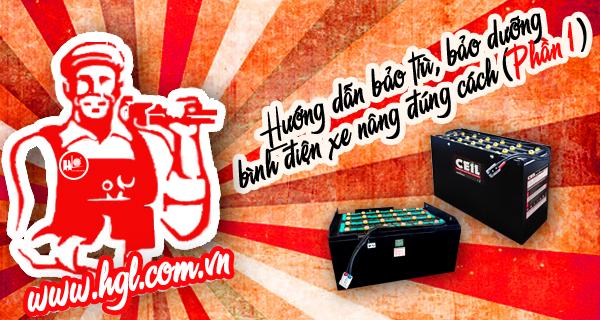 huong-dan-bao-tri-bao-duong-binh-dien-xe-nang-dung-cach-phan-phan1