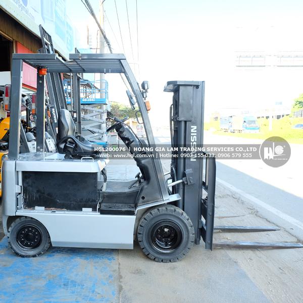 xe-nang-nissan-P1B2L20-76-p1