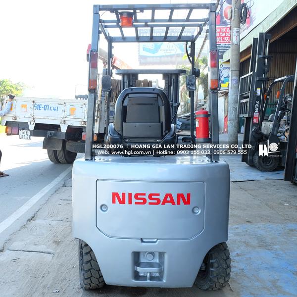 xe-nang-nissan-P1B2L20-76-p3