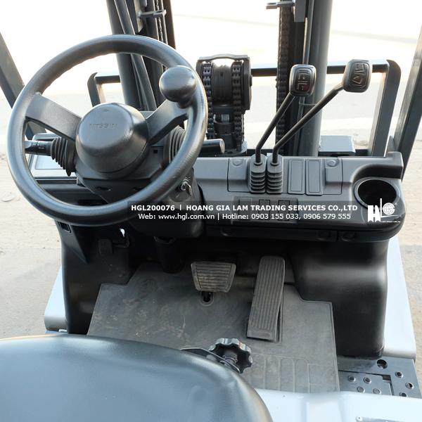 xe-nang-nissan-P1B2L20-76-p5