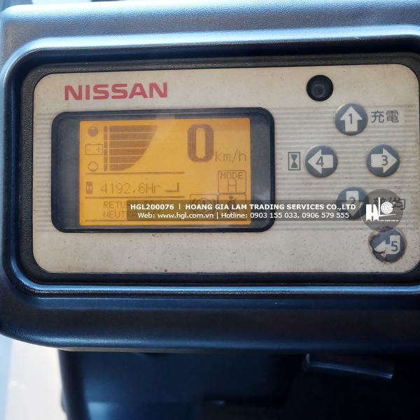 xe-nang-nissan-P1B2L20-76-p6