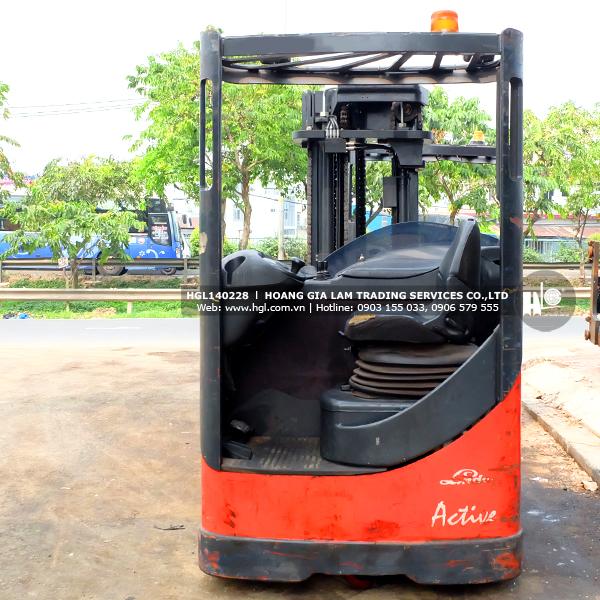 xe-nang-linde-R14-228-p1