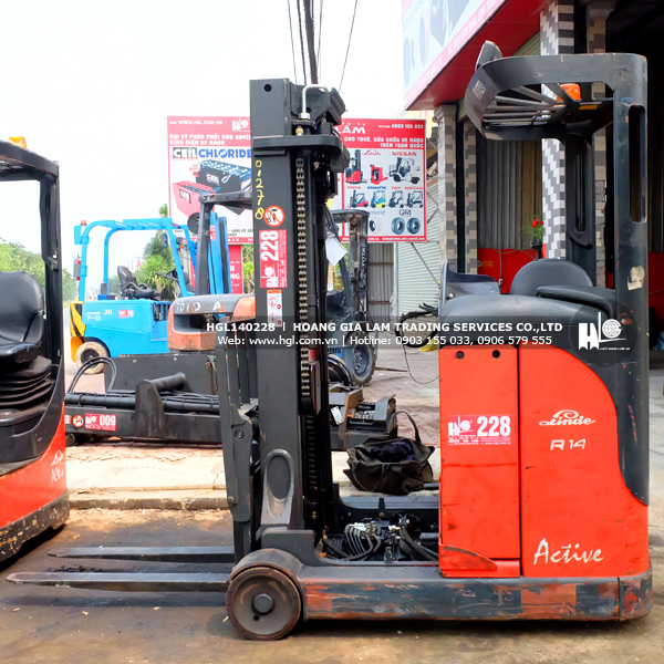 xe-nang-linde-R14-228-p3