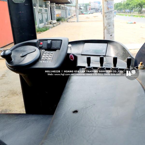 xe-nang-linde-R14-228-p5