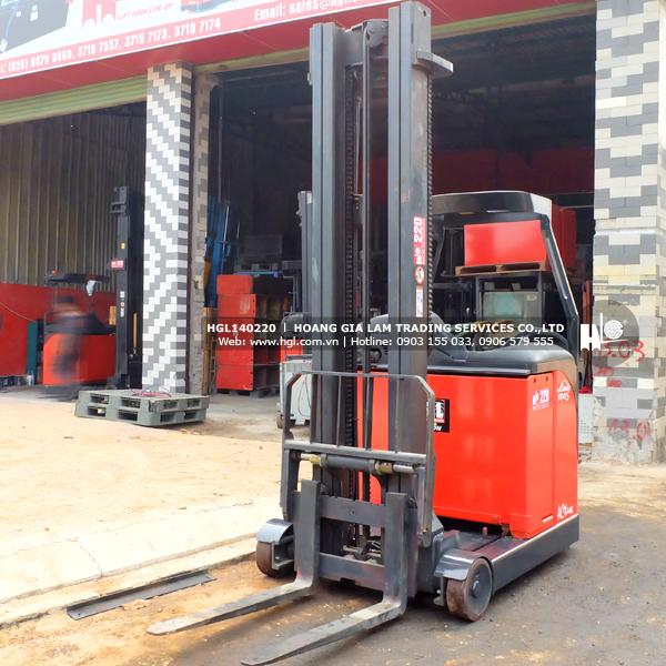 xe-nang-linde-R14S-220-p4