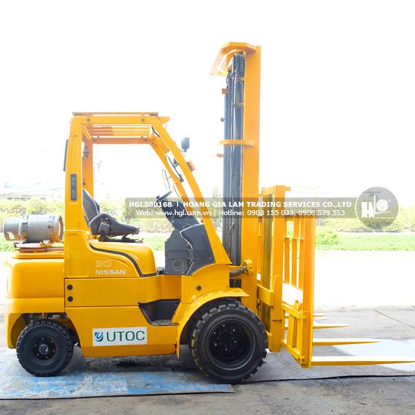 xe-nang-nissan-3-tan-UGL02A30W-168-p3