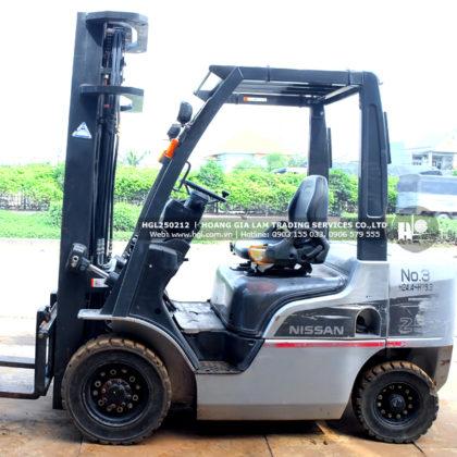 xe-nang-nissan-Y1F2A25-212-p4