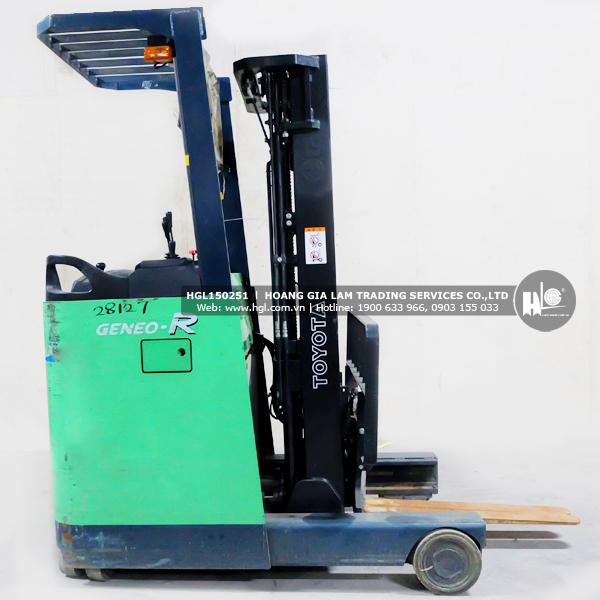 xe-nang-TOYOTA-7FBR15-251-hgl-3