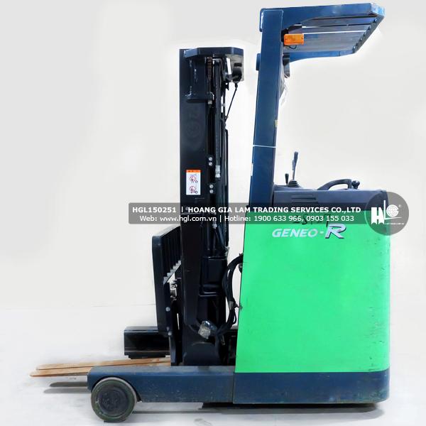 xe-nang-TOYOTA-7FBR15-251-hgl-4