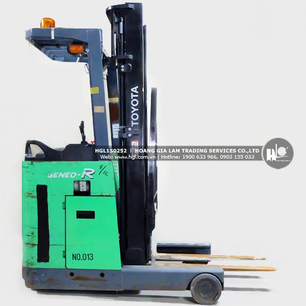 xe-nang-TOYOTA-7FBR15-252-hgl-3