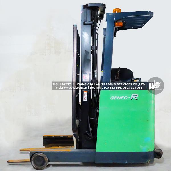 xe-nang-TOYOTA-7FBRS15-257-hgl4