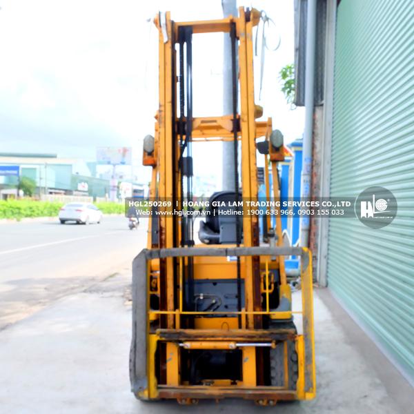 xe-nang-nichiyu-FB25P-75B-450SF-269-hgl-4