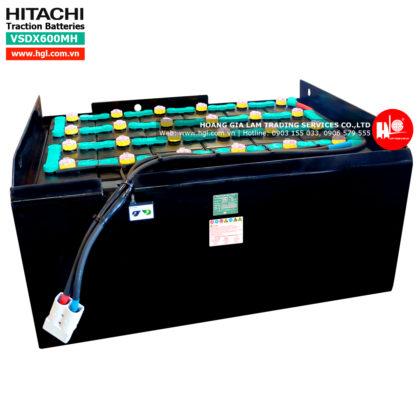 binh-dien-xe-nang-hitachi-600ah-VSDX600MH-2
