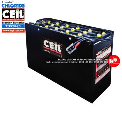 binh-dien-xe-nang-chloride-ceil-420ah-3IPZS420