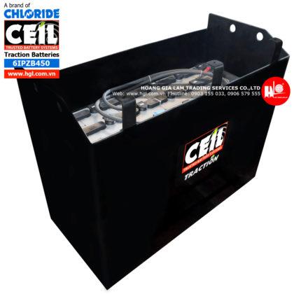 binh-dien-xe-nang-chloride-ceil-450ah-6IPZB45-1