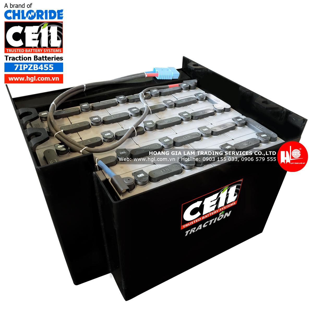 binh-dien-xe-nang-chloride-ceil-455ah-7IPZB455