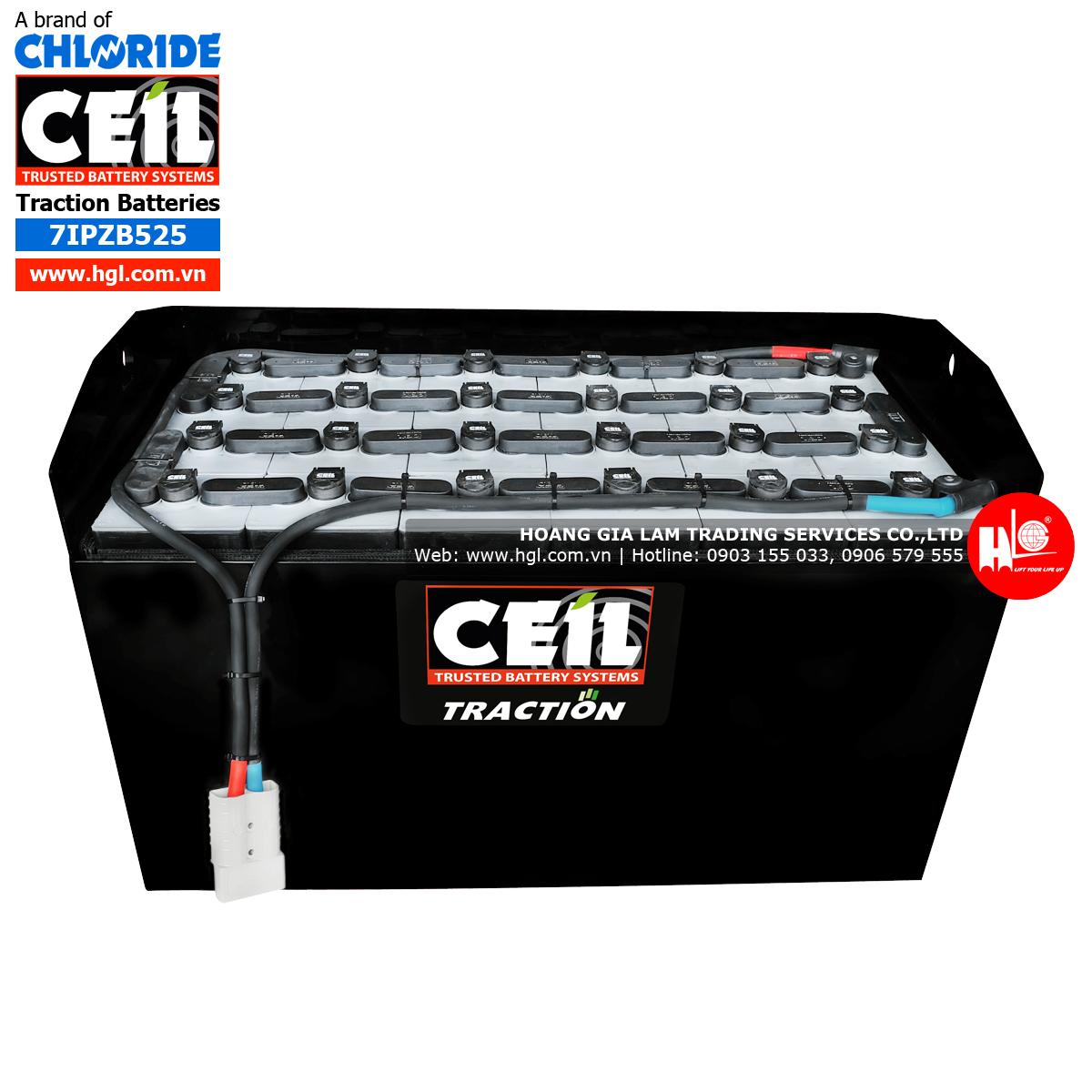 binh-dien-xe-nang-chloride-ceil-525ah-48v-7IPZB525