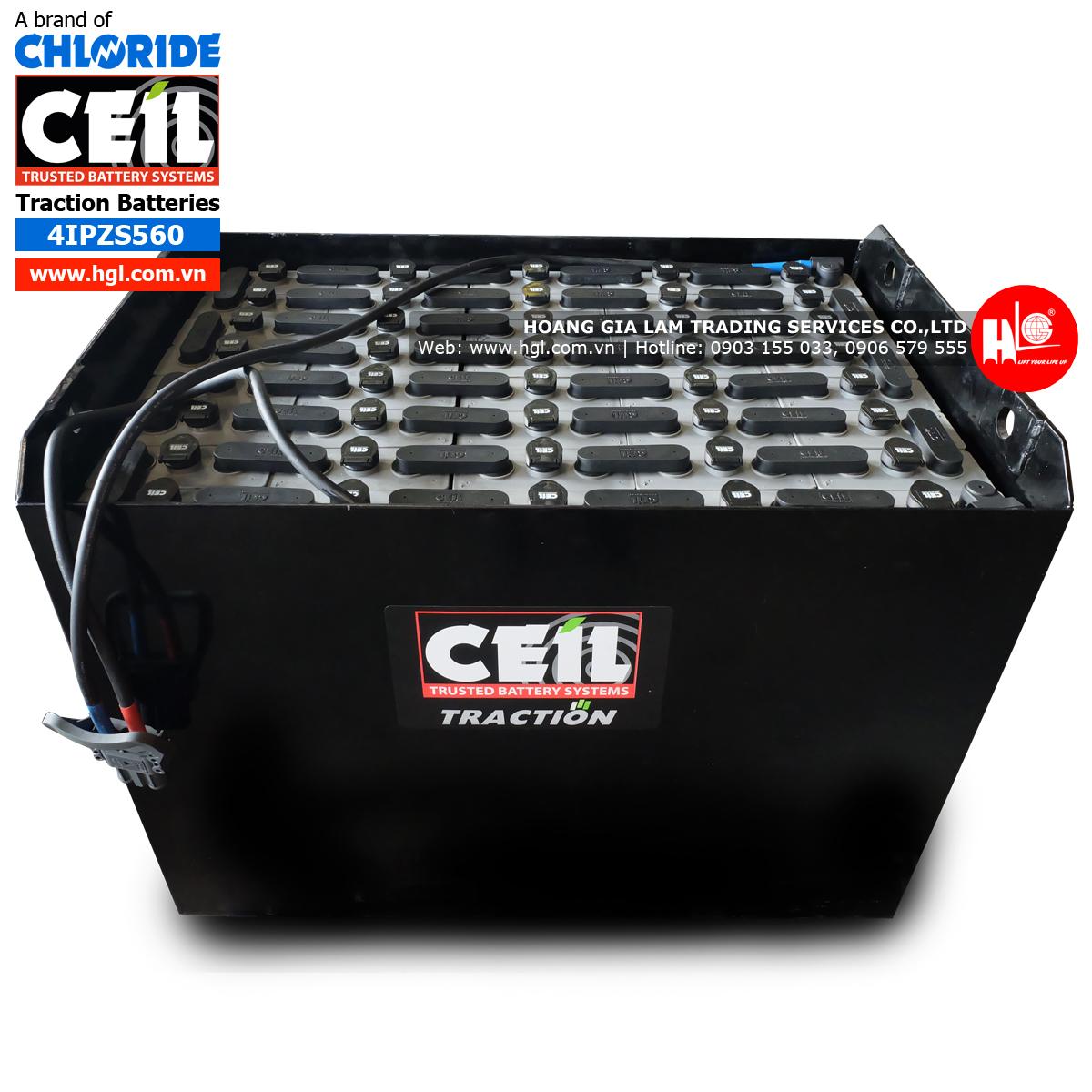 binh-dien-xe-nang-chloride-ceil-560ah-48v-4IPZS560-1