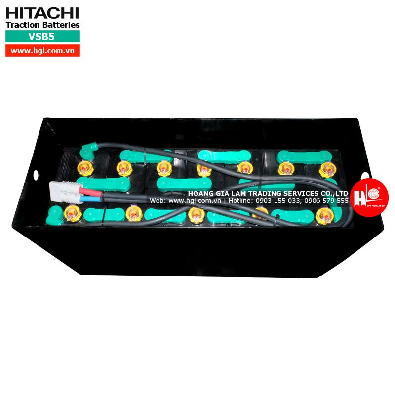 binh-dien-xe-nang-hitachi-200ah-VSB5-1
