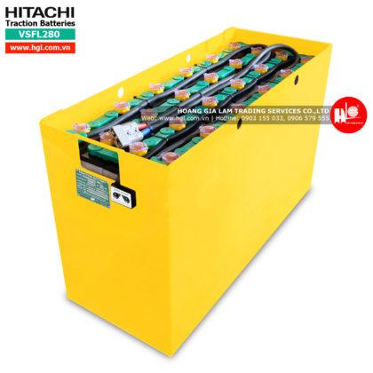binh-dien-xe-nang-hitachi-280ah-VSFL280-japan-1
