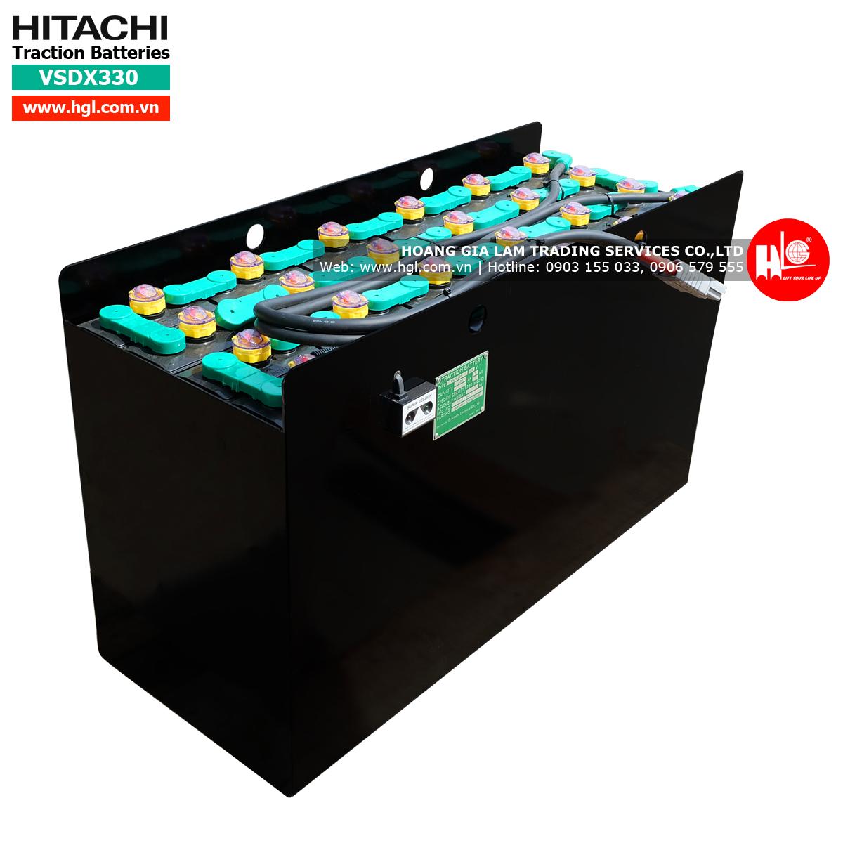 binh-dien-xe-nang-hitachi-330ah-VSDX330-1