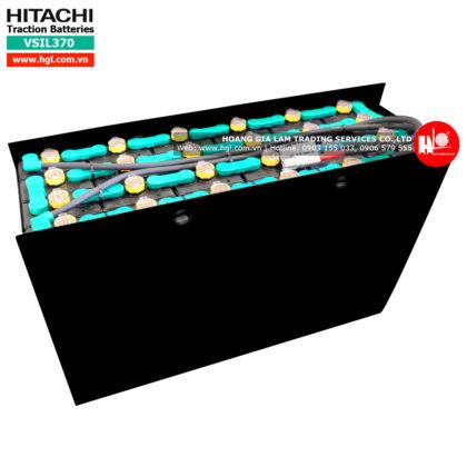 binh-dien-xe-nang-hitachi-370ah-VSIL370-2