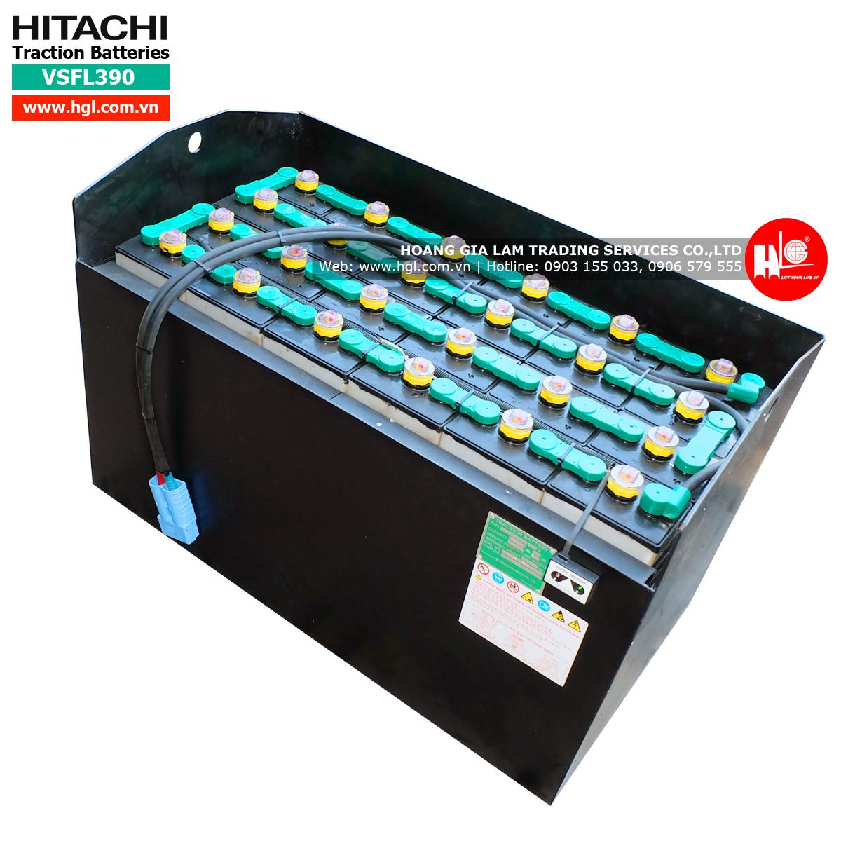 binh-dien-xe-nang-hitachi-390ah-VSFL390-1