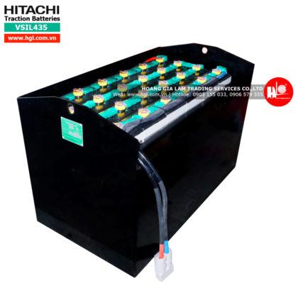binh-dien-xe-nang-hitachi-435ah-VSIL435-3