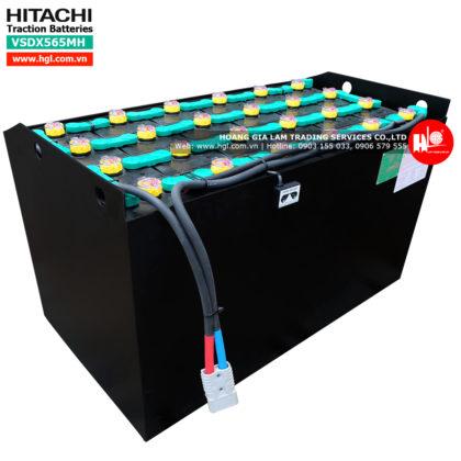 binh-dien-xe-nang-hitachi-565ah-VSI565-1