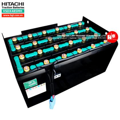 binh-dien-xe-nang-hitachi-VSDX485MH-485ah-1a