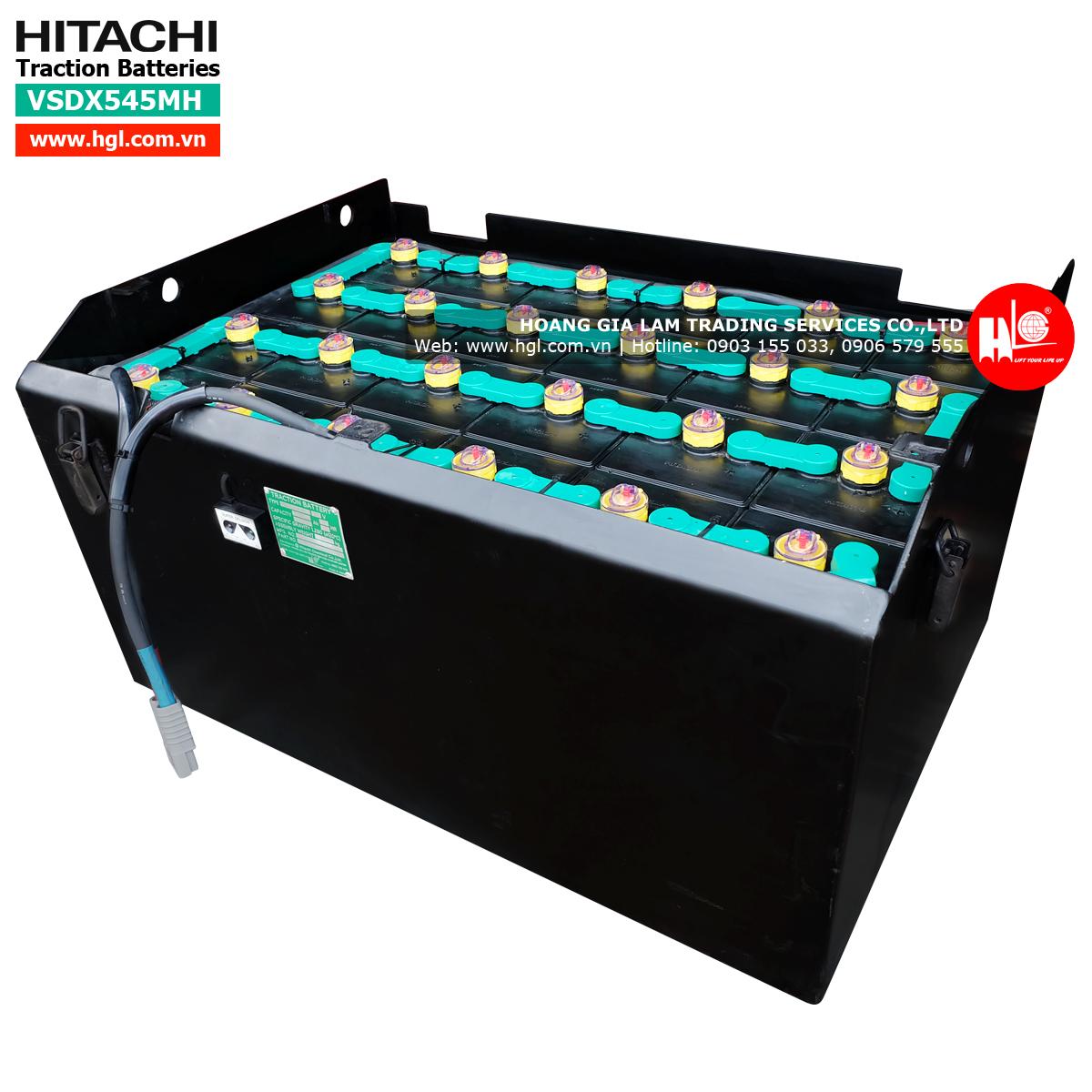 binh-dien-xe-nang-hitachi-VSDX545MH-black