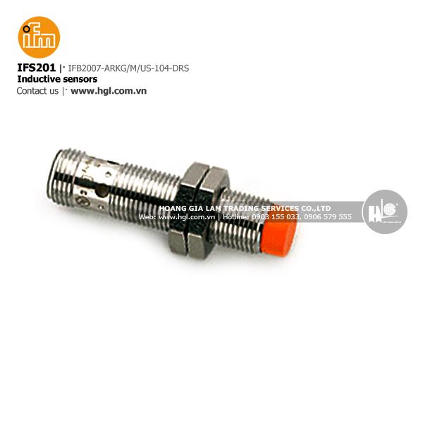 cam-bien-khung-nang-xe-linde-reach-truck-ifm-ifs201-p1