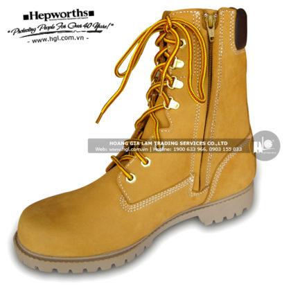giay-bao-ho-kho-lanh-hepworths-f-6335-30oC