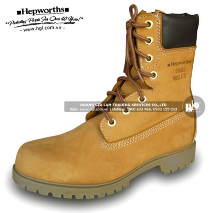 giay-bao-ho-kho-lanh-hepworths-f-st6335--30oC-hgl-1