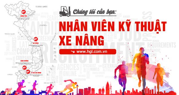 nhan-vien-ky-thuat-xe-nang-hgl-2019