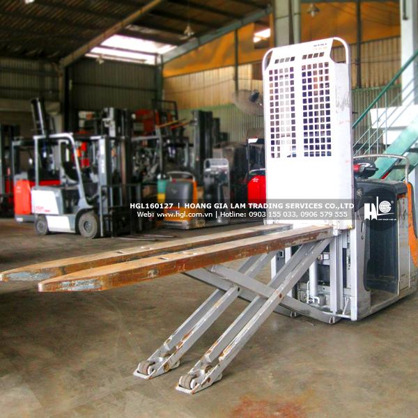 xe-nang-1.6-tan-STILL-CXS6-127-p2