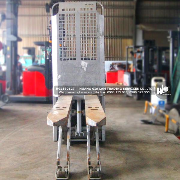 xe-nang-1.6-tan-STILL-CXS6-127-p3
