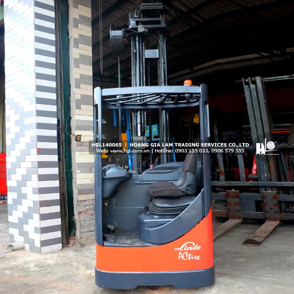 xe-nang-linde-R14-03-65-p2
