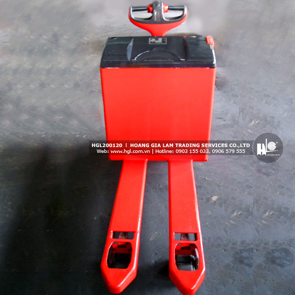 xe-nang-linde-T20-120-2P