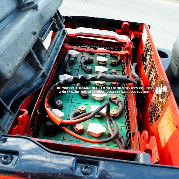 xe-nang-linde-T20AP-119-p5