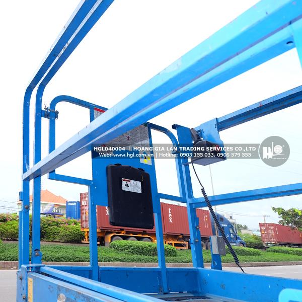 xe-nang-nguoi-genie-GS2646-04-p3