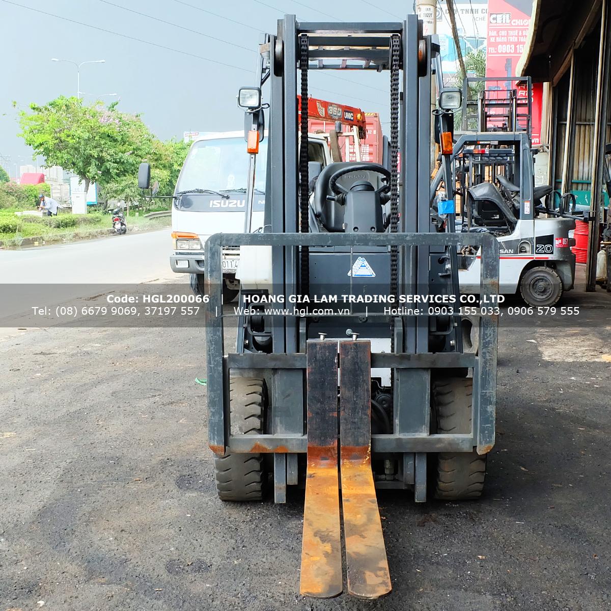 xe-nang-nissan- T1B2L20-66-b1